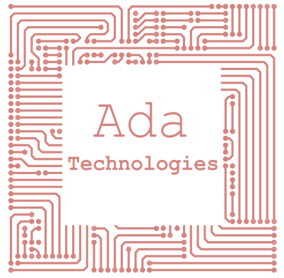 AdaTech